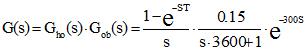 merenje_temperature_pojacanje_automatika_obrada_signala_hevisajd6.jpg