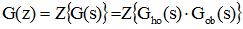 merenje_temperature_pojacanje_automatika_obrada_signala_hevisajd9.jpg