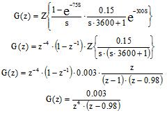 merenje_temperature_pojacanje_automatika_obrada_signala_hevisajd90.jpg