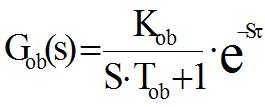 merenje_temperature_prenosna_funkcijal_automatika_obrada_signala_hevisajd.jpg
