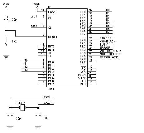 prilog_2_upravljanje_koranim_motorom_u_pogonu_pisae_glave_matrinog_tampaa_elektronika_projekti_automatika.rs.jpg