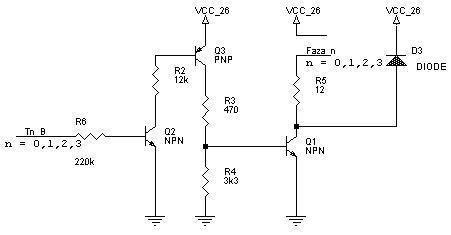 prilog_4_upravljanje_koranim_motorom_u_pogonu_pisae_glave_matrinog_tampaa_elektronika_projekti_automatika.rs.jpg