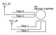 prilog_5_upravljanje_koranim_motorom_u_pogonu_pisae_glave_matrinog_tampaa_elektronika_projekti_automatika.rs.jpg