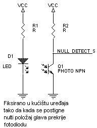 prilog_8_upravljanje_koranim_motorom_u_pogonu_pisae_glave_matrinog_tampaa_elektronika_projekti_automatika.rs.jpg