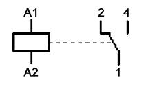 relej_upravljanje_automatika_komponente_elektronski_releji_elekronika01.jpg