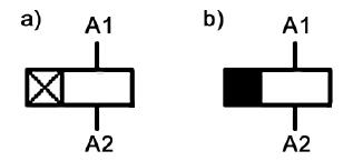 relej_upravljanje_automatika_komponente_elektronski_releji_elekronika03.jpg