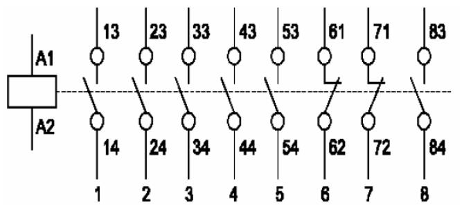 relej_upravljanje_automatika_komponente_elektronski_releji_elekronika05.jpg