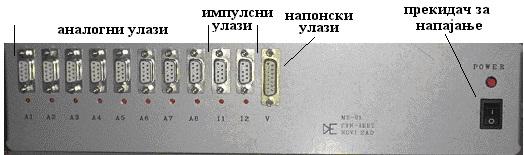 slika2a_visekorisnicki_merni_sistemi_projekti_elektronika_automatika.rs.jpg