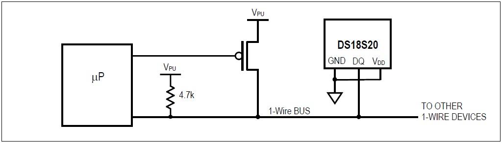 slika4_temperaturni_senzor_ds18s20_baza_znanja_senzori_automatika.rs.jpg