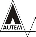 autem_PLC_Analyzer_PRO_5_automatika_siemens_programiraje.jpg