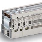 cgset_postojenja_energetika_automatika_elektronika_schneider_electric.jpg
