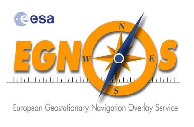 egnos_esa_gps_obrada_signala_pracenje_elektronika_automatika.jpg