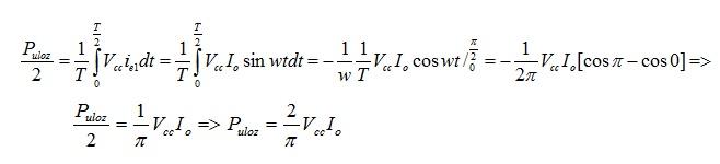 formula1_audiopojacavaci_klase_b_i_ab_baza_znanja_obrada_signala_elektronika_automatika.rs.jpg