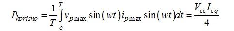 formula2_audiopojaavai_klase_a_baza_znanja_elektronika_audiotehnika_automatika.rs.jpg