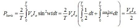 formula2_audiopojacavaci_klase_b_i_ab_baza_znanja_obrada_signala_elektronika_automatika.rs.jpg
