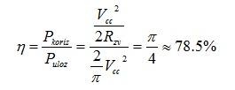 formula3_audiopojacavaci_klase_b_i_ab_baza_znanja_obrada_signala_elektronika_automatika.rs.jpg