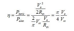 formula4_audiopojacavaci_klase_b_i_ab_baza_znanja_obrada_signala_elektronika_automatika.rs.jpg