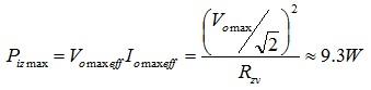 formula5_audiopojacavaci_klase_b_i_ab_baza_znanja_obrada_signala_elektronika_automatika.rs.jpg
