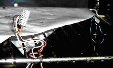 slika112_testiranje_ureaja_za_komunikaciju_u_sondi_za_merenje_prenika_i_protoka_u_buotinama_senzori_automatika.rs.jpg