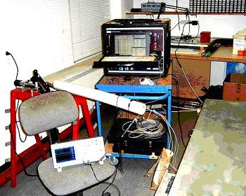 slika12_testiranje_ureaja_za_komunikaciju_u_sondi_za_merenje_prenika_i_protoka_u_buotinama_senzori_automatika.rs.jpg