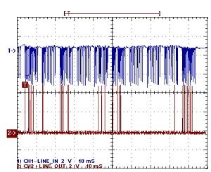 slika142_testiranje_ureaja_za_komunikaciju_u_sondi_za_merenje_prenika_i_protoka_u_buotinama_senzori_automatika.rs.jpg