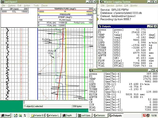 slika15_testiranje_ureaja_za_komunikaciju_u_sondi_za_merenje_prenika_i_protoka_u_buotinama_senzori_automatika.rs.jpg