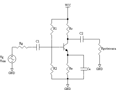slika1_audiopojaavai_klase_a_baza_znanja_elektronika_audiotehnika_automatika.rs.jpg