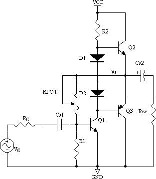 slika1_audiopojacavai_klase_b_i_ab_baza_znanja_obrada_signala_elektronika_automatika.rs.jpg