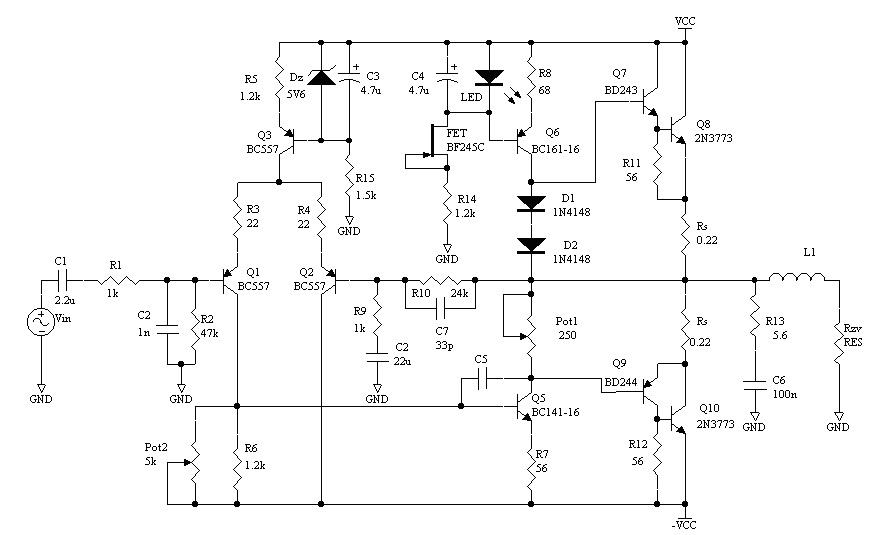 slika2_audiopojacavai_klase_b_i_ab_baza_znanja_obrada_signala_elektronika_automatika.rs.jpg