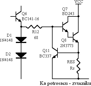 slika3_audiopojacavaci_klase_b_i_ab_baza_znanja_obrada_signala_elektronika_automatika.rs.jpg