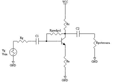 slika3b_audiopojaavai_klase_a_baza_znanja_elektronika_audiotehnika_automatika.rs.jpg