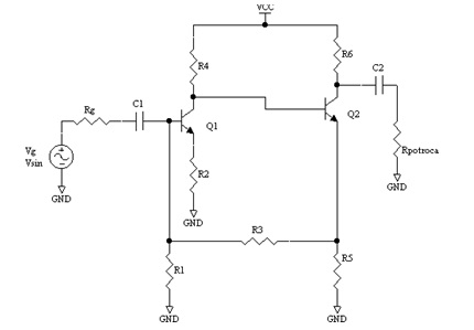 slika4_audiopojaavai_klase_a_baza_znanja_elektronika_audiotehnika_automatika.rs.jpg