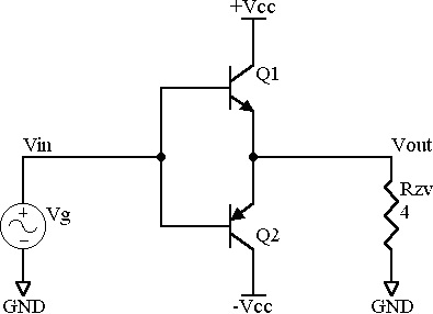 slika4_audiopojacavaci_klase_b_i_ab_baza_znanja_obrada_signala_elektronika_automatika.rs.jpg