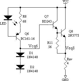 slika6_audiopojacavaci_klase_b_i_ab_baza_znanja_obrada_signala_elektronika_automatika.rs.jpg