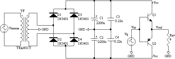 slika7_audiopojacavaci_klase_b_i_ab_baza_znanja_obrada_signala_elektronika_automatika.rs.jpg