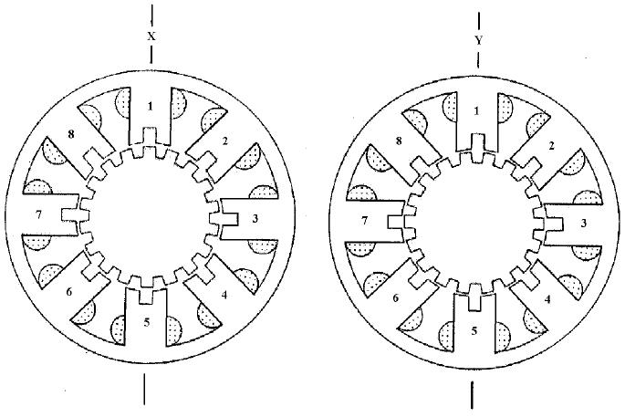 hibridni_step_motor_elektroniki_upravljanje_automatika.rs_poprecni_presek.jpg