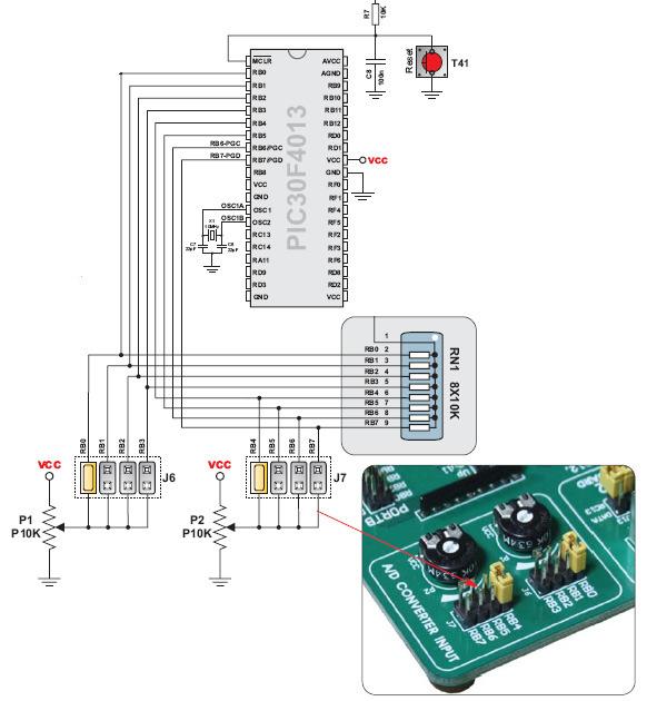 easy_dspic4_razvojni_sistemi_mikrokontroleri_elekronika_automatika_programiranje_ad_konvertor.jpg