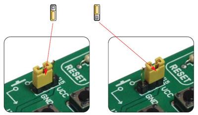 easy_dspic4_razvojni_sistemi_mikrokontroleri_elekronika_automatika_programiranje_dzamper_j15.jpg