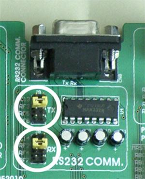 easy_dspic4_razvojni_sistemi_mikrokontroleri_elekronika_automatika_programiranje_serijski_port.jpg