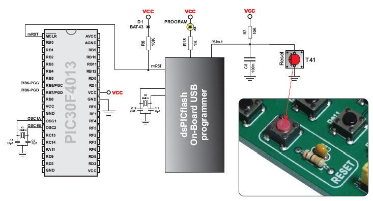 easy_dspic4_razvojni_sistemi_mikrokontroleri_elekronika_automatika_programiranje_tasteri_2.jpg