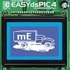 easy_dspic4_razvojni_sistemi_mikrokontroleri_primenjena_elekronika_automatika_programiranje.jpg
