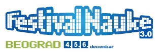 festival_nauke_3.0_predavanja_eksperimenti_desavanja_filmovi_automatika.rs.jpg