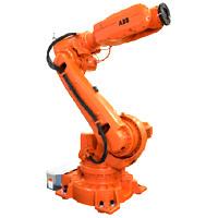 industrial-robot_irb_6620_abb_robotika_mehatronika_automatika.rs.jpg