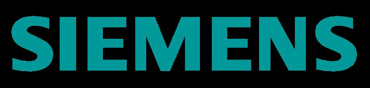 logo_siemens_srbija_scada_automatizacija_uravljanje_procesima_smajna_potrosnja_energija_automatika.rs.png