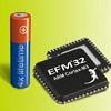 naslovna_energy_micro_mikrokontroleri_elektronika_automatika.rs.jpg