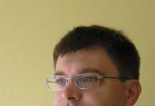 upravljanje_sistemima_programiranje_modeliranje_matlab_automatika.jpg