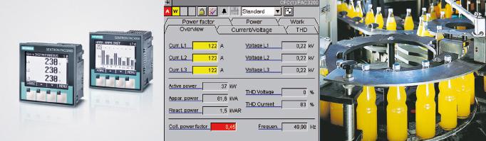 scada_siemens_upravljanje_potrosnjom_energije_green_engineering_automatika.rs_s_imatic_wincc2.jpg