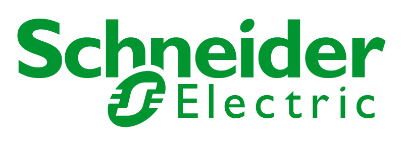 schneider_electric_green_engineering_automatika.rs.jpg