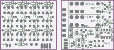 slika5_kodna_brava_elektronika_projekti_automatika.rs.jpg