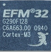 slika_energy_micro_mikrokontroleri_elektronika_automatika.rs.jpg
